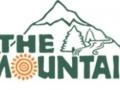 9ee308a94f-The Mountain Logo
