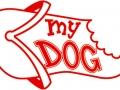 logo-my-dog