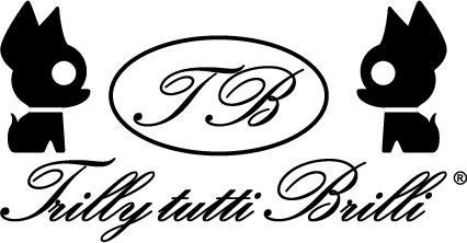 trilly tutti brilli logo