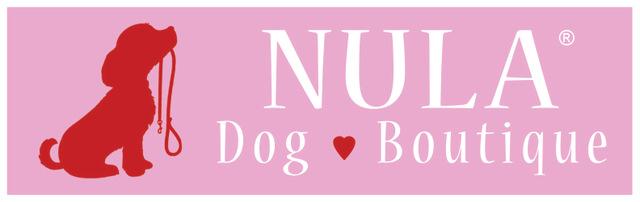 Nula Dog Boutique
